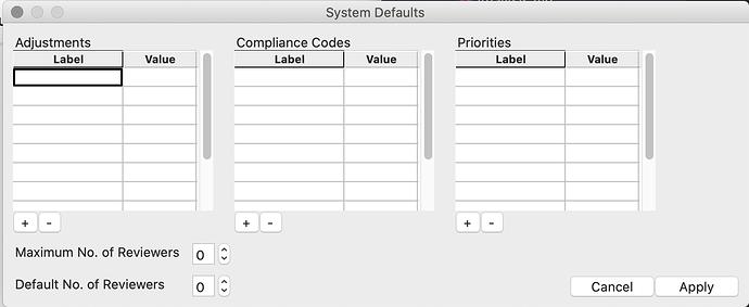 OSX_dialog