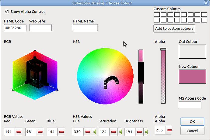 Screenshot at 2021-03-19 13-57-31