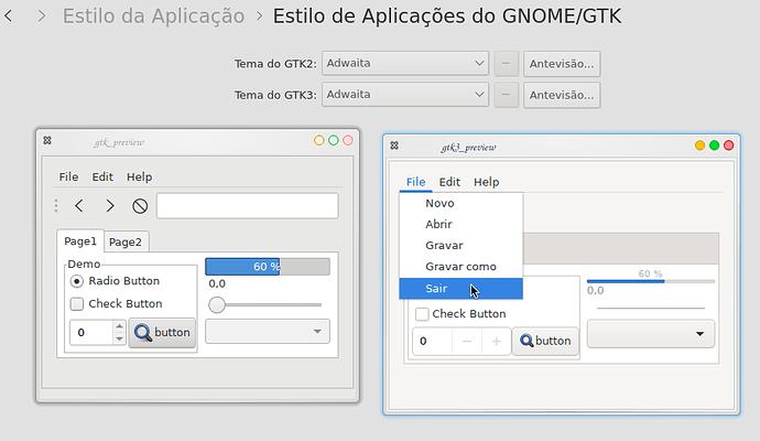 gtk3_menu