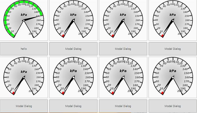 RPi_speedmeter