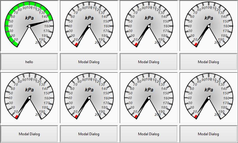 PC_speedmeter