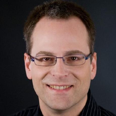 DietmarSchwertberger