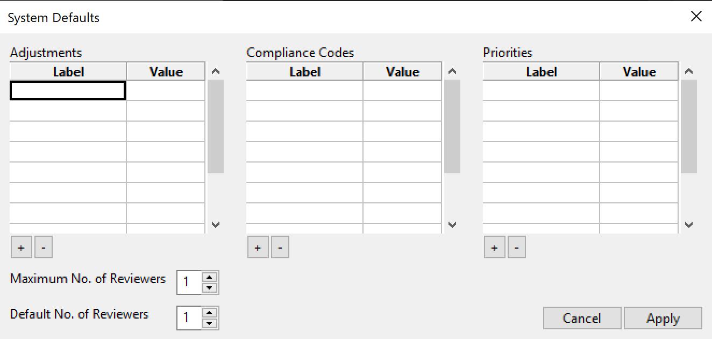 Windows_Dialog