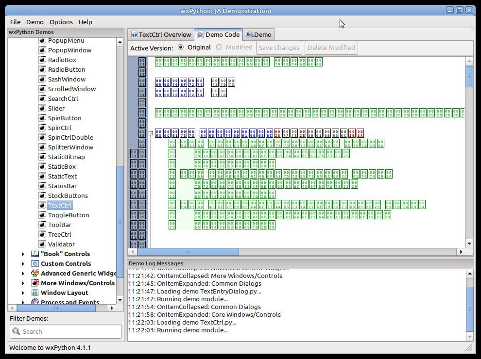 Screenshot at 2020-12-19 11-22-31